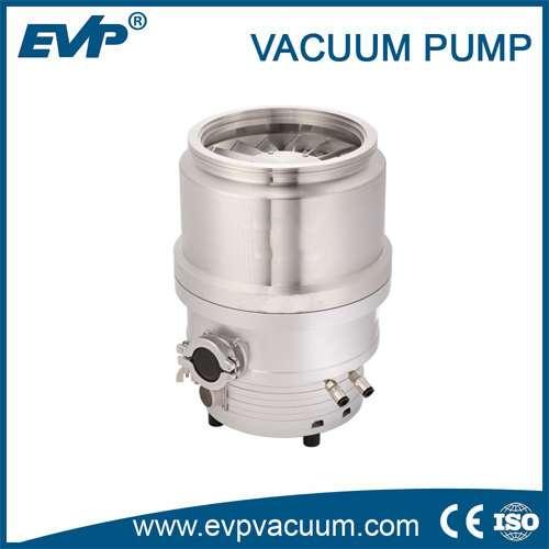 EVP CXF series maglev turbomolecular pump