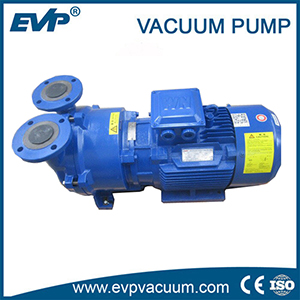 2bv2 Liquid Ring Vacuum Pump