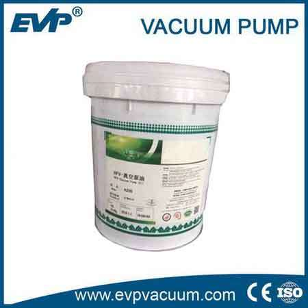 HFV-FS Molecular Pump Oil