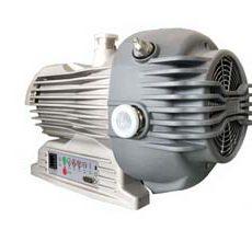 EVP-PB Series Dry Scroll Vacuum Pump