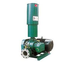 SSR Roots Type Blowers