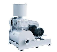 ZG Series Roots Blower