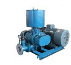 ZW-Series-Roots-Blowers
