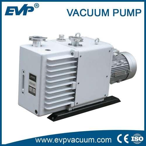2XZ series rotary vane vacuum pump