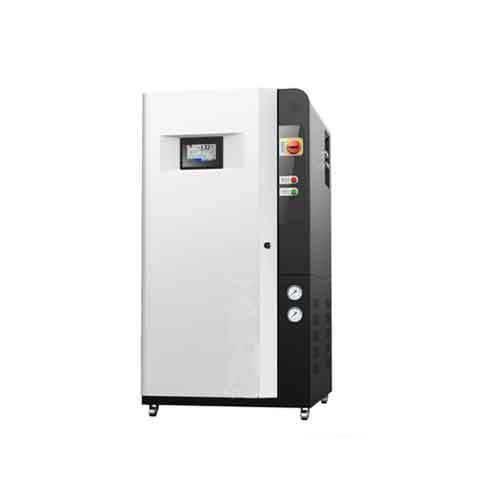 water vapor cryopump