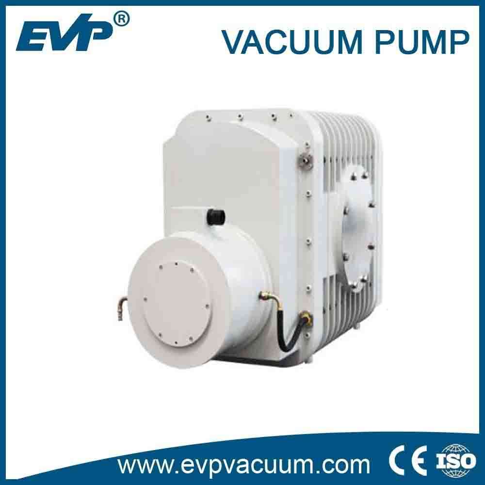 ZJV series roots vacuum pump