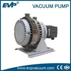 SKY WXG Series Dry Scroll Vacuum Pump