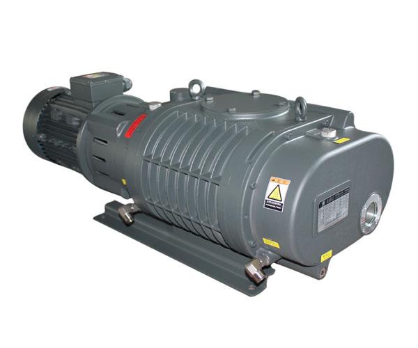 ZJL Roots Vacuum Pump