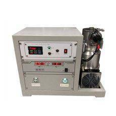 EVP JZFB Series Turbo Molecular Pump Station