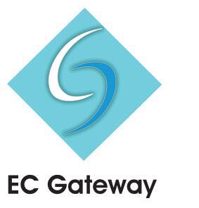 Ecommerce Gateway Pakistan