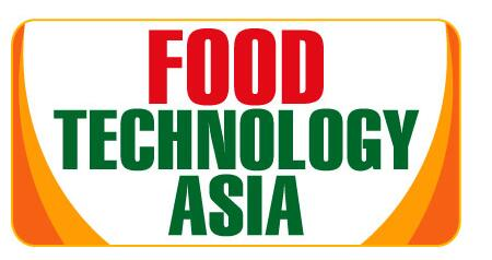 Foodtech Technology Asia