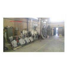 PVD Vacuum Coating Machine System