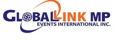 Global-Link MP Events International Inc.