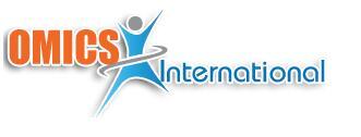OMICS International Conference Series LLC