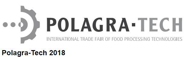Polagra-Tech 2018