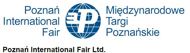 Poznań International Fair Ltd.