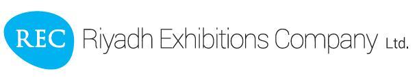 Riyadh Exhibitions Company