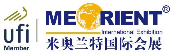 Shanghai Meorient Exhibition Co., Ltd.