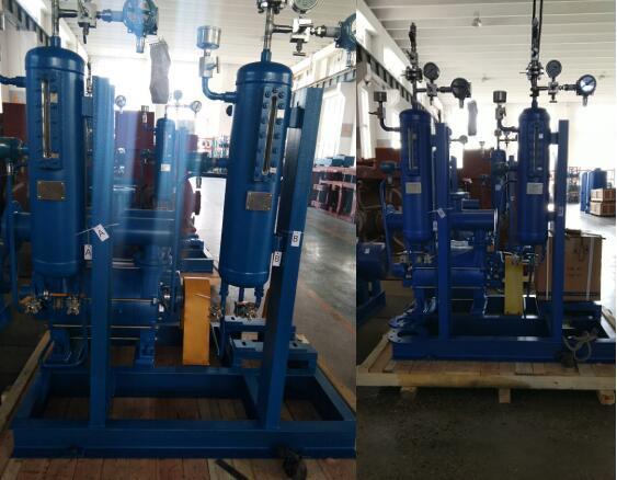 2BE1-203 pump model