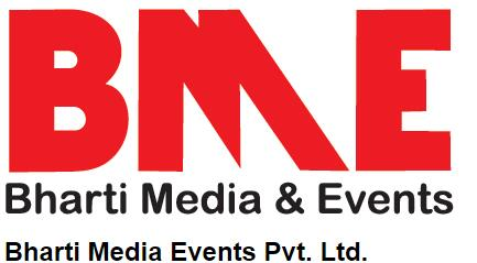 Bharti Media Events Pvt. Ltd.