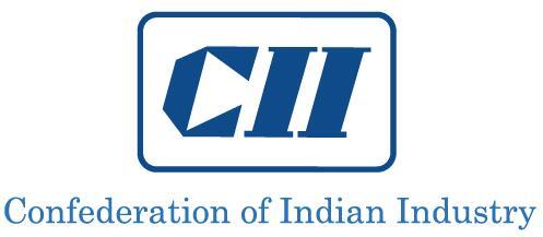 Confederation of Indian Industry (CII)