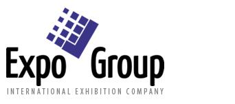IEC ExpoGroup Ltd