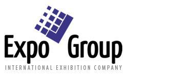 IEC ExpoGroup Ltd