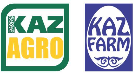 KazFarm 2018