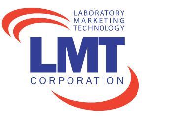 LMT Company