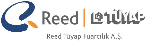 Reed Tuyap Fairs Inc