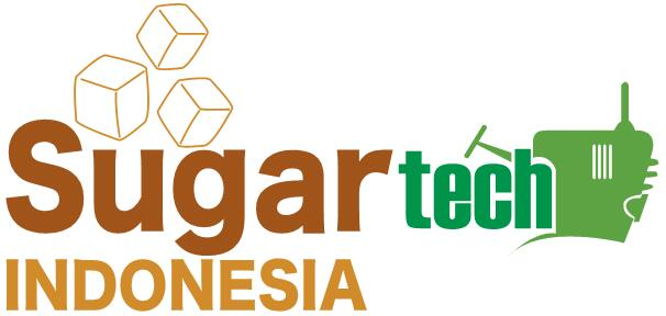 SugarTech Indonesia 2018