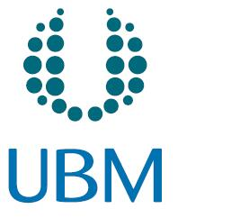 UBM Americas