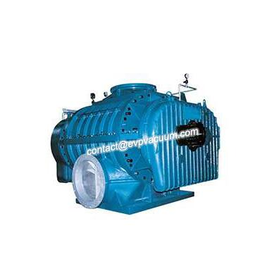 Roots Blowers Price