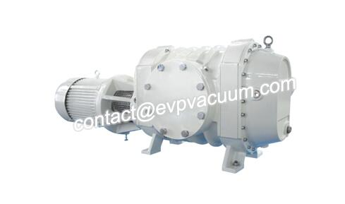 Roots Vacuum Pump Manufacturer Products Pictures