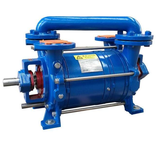 Buy Water Ring Vacuum Pump