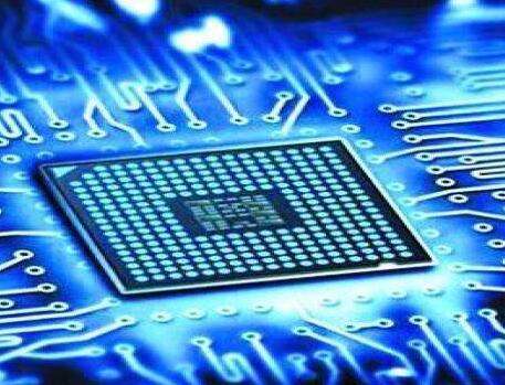 Vacuum Pump in Semiconductor Process