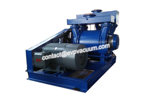 How to choose a vacuum pump?
