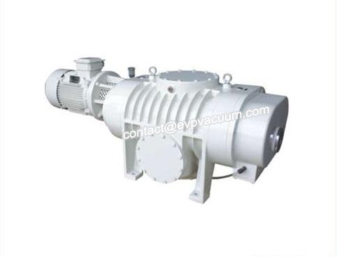ZJP Vacuum Roots pump
