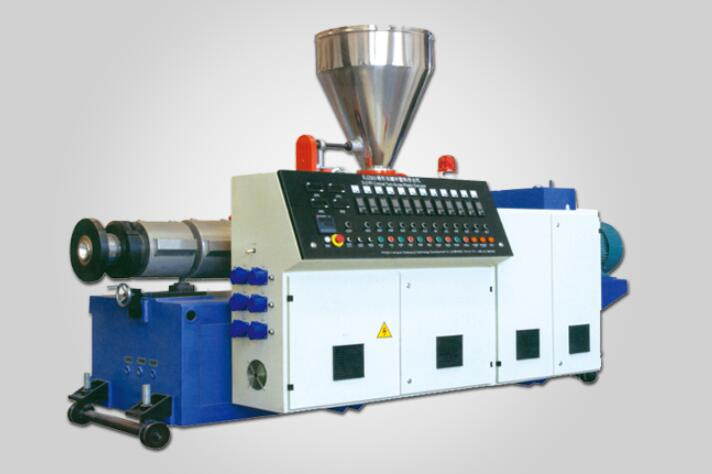Suitable for plastic extruder