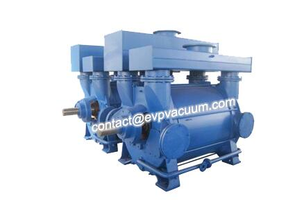 Vacuum pump purchase guide