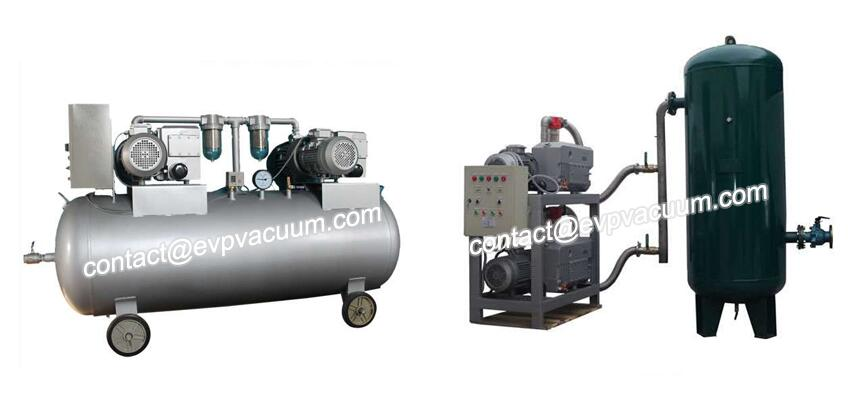 vacuum-system-in-oil-industry