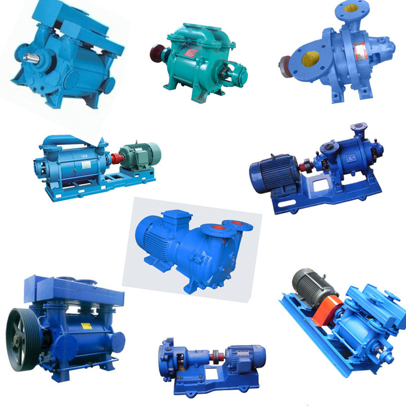 What-is-the-use-of-a-vacuum-pump