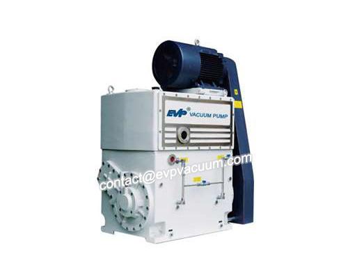 slide-valve-vacuum-pump