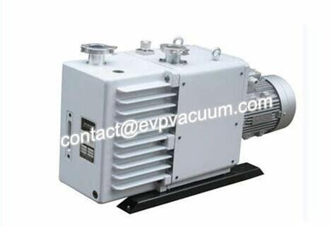 Lab Vacuum Pump Selection