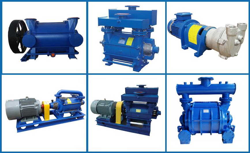 steam-condensate-pump