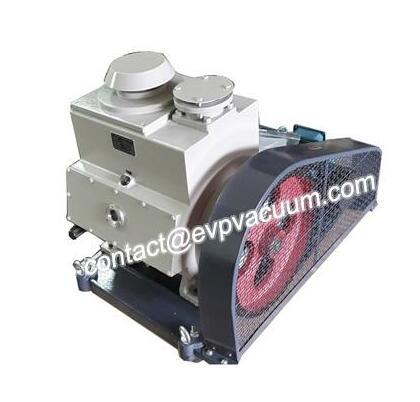 Vacuum Pump for Vacuum Slurry Machine