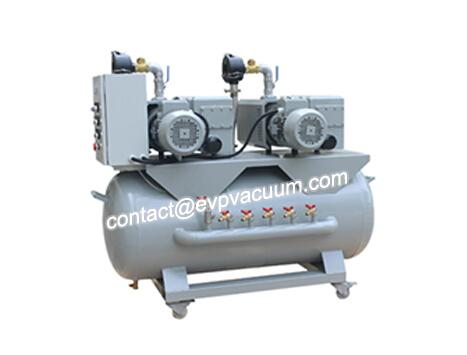 central-vacuum-system-for-meat-processing