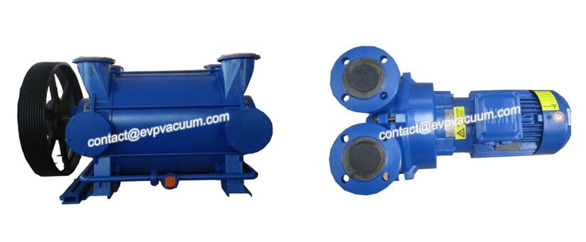 Liquid ring vacuum compressor suppliers