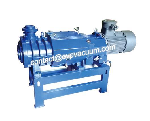 Screw Vacuum Pump of Sale