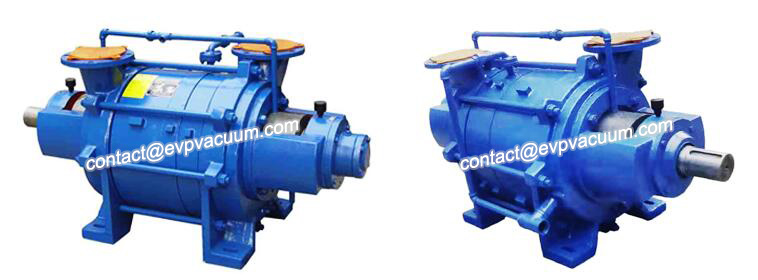 water-ring-compressor
